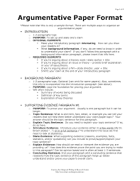 College Essays College Application Essays Abortion essay titles