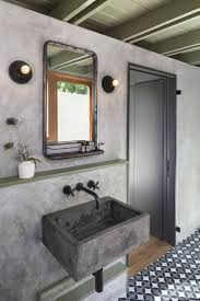 Small Bathroom Wall Tile Ideas Delectable 20 Small Bathroom Floor Tile Pictures Inspiration Of