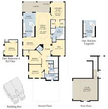 Centex Home Floor Plans by Homes Under 1000 Sq Ft Homepeek