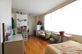 my 306 sqft studio apartment intentionally small
