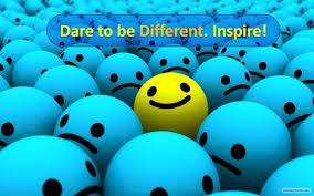 Bagaimana menjadi seorang inspirator