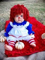 4 Month Halloween Costumes 10 Baby Halloween Ideas Halloween