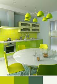 10 best levi u0027s room safari images on pinterest bedroom ideas