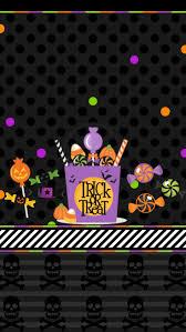 324 best wallpaper halloween images on pinterest halloween