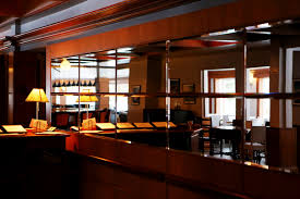 free images table cafe architecture wood house restaurant