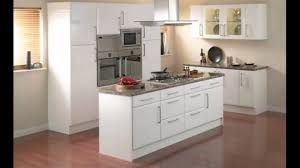 Condo Kitchen Remodel Ideas Kitchen Basic Kitchen Remodel Kitchen Remodel Checklist Cheapest