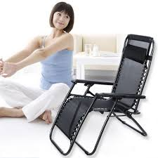 Mesh Patio Chair Popular Mesh Patio Chairs Buy Cheap Mesh Patio Chairs Lots From