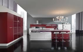 kitchen design chicago enchanting modern kitchen with floating white cabinet beside glass