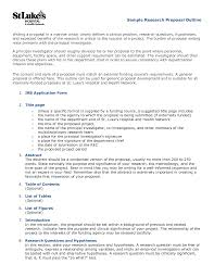 research paper essay examples BestWeb     How To Write A Proposal For Research Paper Example Phrase Best Images Of Proposal Examples For