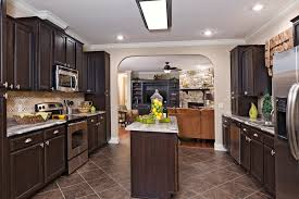 Build Your Own Floor Plans Free by Mobile Homes For Sale In Build Your Own Home Pre Fabricated Homes