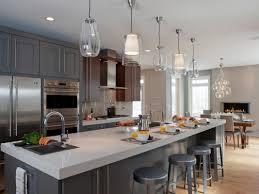 kitchen island pendant lighting ideas kitchen island pendant
