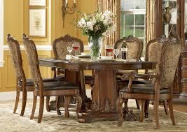 dining room sets for 6 dining room sets walmart inspiration design