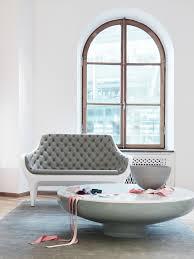 The  Best Images About Tufted Sofa On Pinterest Purple Velvet - Jar designs alphonse tufted sofa