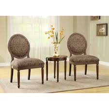 Pretty Small Accent Chairs For Living Room Wonderful Decoration - Accent chairs living room