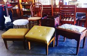 Second Hand Furniture Online Melbourne Booval Secondhand Furniture Electrical U0026 Whitegoods All