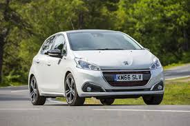 cheap peugeot car reviews independent road tests by car magazine