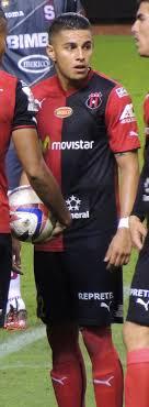 Ronald Matarrita