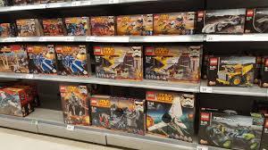 Star Wars Room Decor Australia by New Lego City Ninjago Star Wars And Minecraft Sets Available At