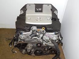 nissan 350z curb weight other jdm nissan engine s j spec auto sports