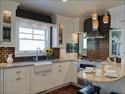 kitchen the smart tiles self adhesive backsplash tiles home