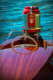 top 25 best mercury boats ideas on pinterest fast boats best