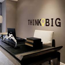 compare prices on big letter stickers online shopping buy low creative quote decorative wall decor stickers modern home house decoration lettering word think big bedroom tv