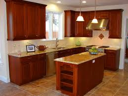 Ideas For A Small Kitchen Space by Kitchen Design Ideas For Small Spaces Home Design Ideas