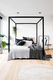 2970 best decor images on pinterest kelly wearstler bedrooms
