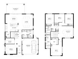 home designs perth apg homes