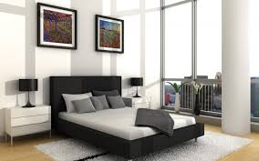 Bedroom Interiors Bedroom Contemporary Bedroom Interior Design Home Modern Interiors