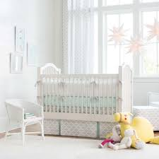 Luxury Nursery Bedding Sets by Baby Bedding Sets Neutral Easy Of Target Bedding Sets And Luxury