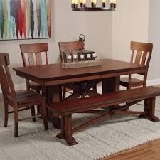 lugano dining table world market