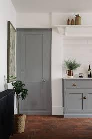 Kitchen Tile Flooring Ideas 25 Best Terracotta Floor Ideas On Pinterest Terracotta Tile
