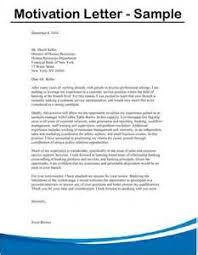 Application job letter resume GAM Import Export GmbH