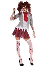 zombie boy halloween costume top 10 teenagers halloween costumes trends in 2017 zombie