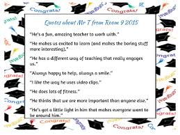 Creative Writing Exercises For First Graders   ocean themes     Pinterest