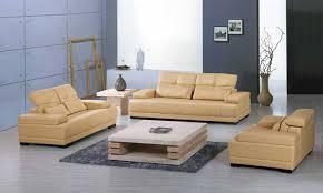 Online Get Cheap    Sofa Sets Aliexpresscom Alibaba Group - Sofa modern 2