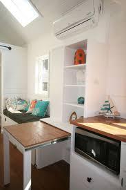 89 best tiny house kitchen images on pinterest tiny house