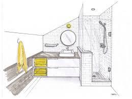 wall tile planner software amazing bedroom living room