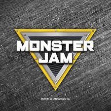 monster truck show in new orleans monster jam youtube