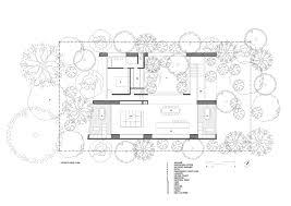modren beach house floor plans design with garden l inside ideas beach house floor plans