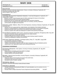 Action verbs  Verbs list and Resume on Pinterest
