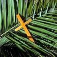 A Few Notes About PALM SUNDAY » The Worship Closet