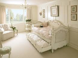 hairy painted brick accent walls french country bedroom ideas wood