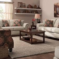raymour u0026 flanigan furniture and mattress store 15 photos u0026 20