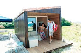 exciting modern prefab homes with small design enchanting small