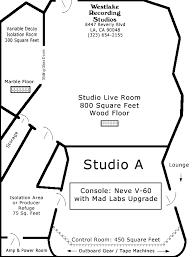 Recording Studio Floor Plans Greyson Chance Universe Photos Greyson Chance Records In Same
