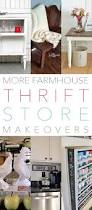 Home Decor Store Dallas 42 Best Thrift Store Images On Pinterest Thrift Stores Thrift