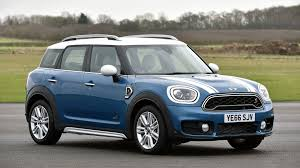 white lexus for sale in ireland used mini countryman cars for sale on auto trader uk
