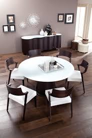 modern dining room tables u0026 furniture metro home